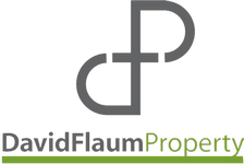 David Flaum Property
