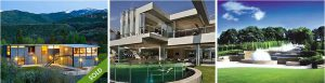 Property to Rent or Buy in Sandton